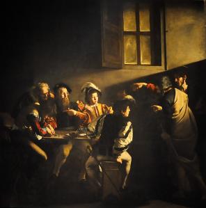 1200px-Caravaggio_(1571-1610)_-_De_roeping_van_Matteüs_(1599-1600)_-_Rome_San_Luigi_dei_Francesi_10-01-2011_12-07-56