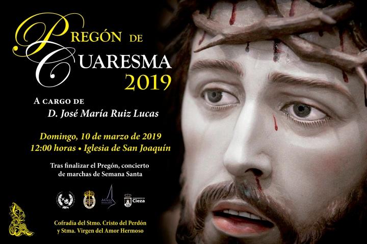 CARTEL PREGON CUARESMA.ai